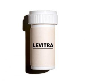 Levitra Filmtabletten in Deutschland